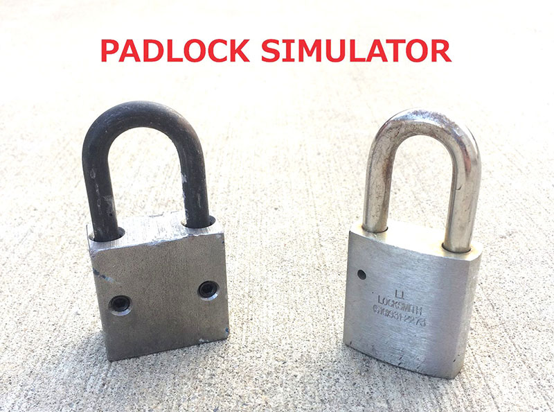 firehouse-fabricators-padlock-simulator.jpg